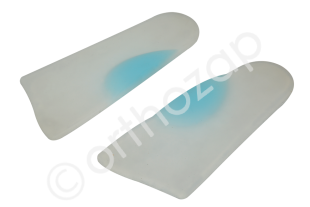 3/4th Length Insole