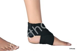 Ankle Binder-Neoprene