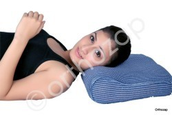 Cervical Pillow – Regular
