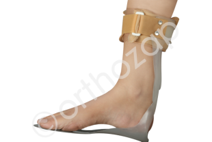 Foot Drop Splint Light