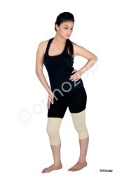 Knee Support Elastic Tubular