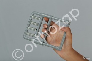 Finger Exerciser Table Top Model