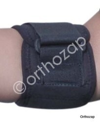 Tennis Elbow Protector-Neoprene1